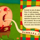 "per ""Il feroce Salatino"", ed.EL"