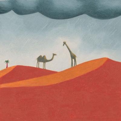 the story of giraffe 07