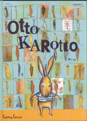 Otto Karotto