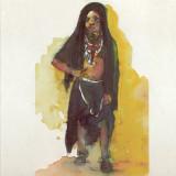 popoli d'Etiopia