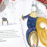 H.C.Andresen - I vestiti nuovi dell'imperatore