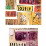 Comune di Roma - Le strade del gusto