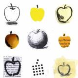 giallo mela