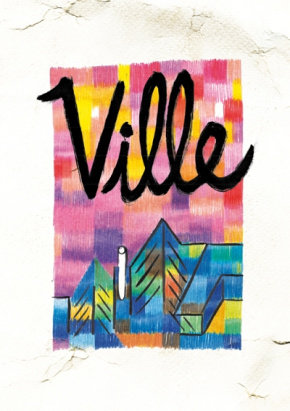 Ville_01